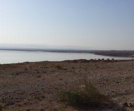 20150720_ The Dead Sea